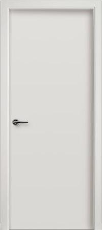 Puertas blancas lacadas puertas alberto cano pagina 4 for Puertas dm lacadas en blanco