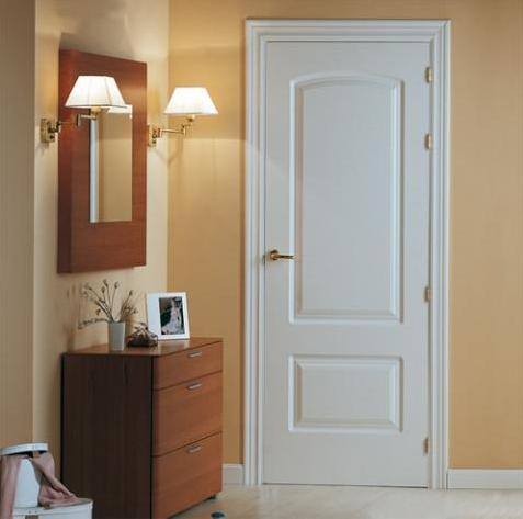 Puertas baratas blancas puertas alberto cano pagina 2 - Puertas lacadas blancas ...