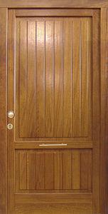 Puertas de calle clasicas puertas alberto cano pagina 3 - Puertas de madera clasicas ...