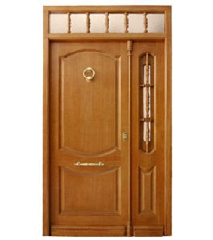 Puertas para exterior baratas barato seguridad for Puertas exterior baratas