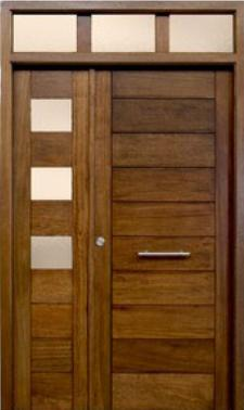 Casa residencial familiar instalacion de puertas 2 mano for Muebles segunda mano fuerteventura
