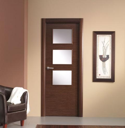 Catalogo proma puertas alberto cano pagina 2 for Puertas madera interiores catalogo