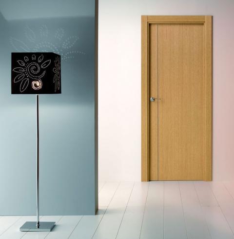 Catalogo proma puertas alberto cano pagina 2 for Catalogo de puertas de madera modernas