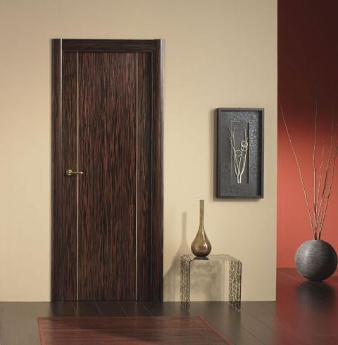 Catalogo proma puertas alberto cano pagina 2 - Modelos de puertas de interior modernas ...