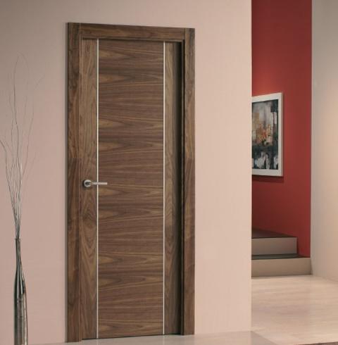 Ofertas puertas interior top oferta antigua puerta de - Puertas plegables bricomart ...