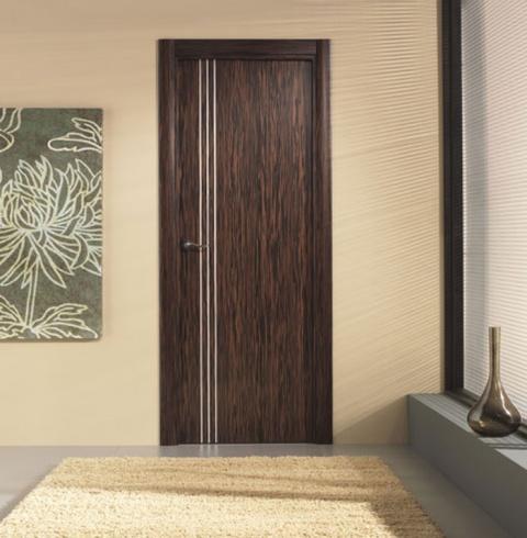 Catalogo proma puertas alberto cano for Puertas madera interiores catalogo