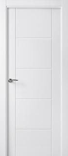 Puertas blancas lacadas puertas alberto cano pagina 3 - Puertas dm lacadas blanco ...