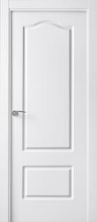 Puertas blancas lacadas puertas alberto cano pagina 3 for Puertas lacadas blancas baratas