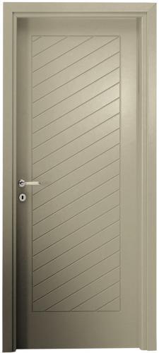 Puertas lacadas en colores puertas alberto cano for Colores para puertas de interior