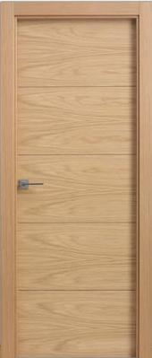 Puertas de interior modernas puertas alberto cano pagina 3 for Precio de puertas en bricomart