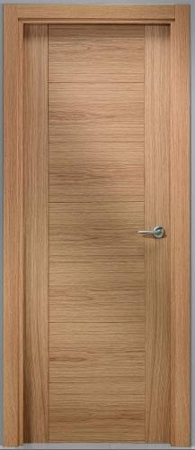 Puertas de interior modernas puertas alberto cano pagina 3 for Precio puertas de roble de interior