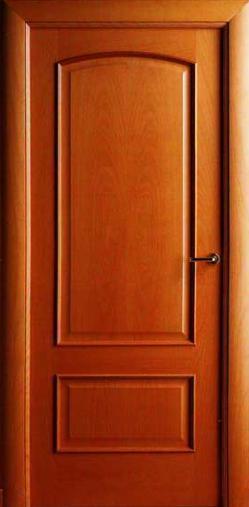 Puertas de interior clasicas puertas alberto cano pagina 3 for Puertas de interior de madera maciza