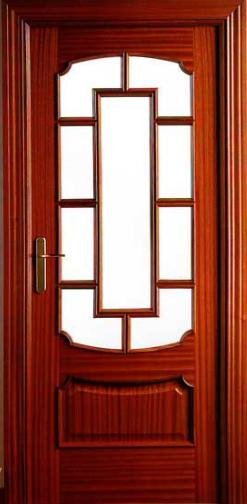 Puerta curvas invertidas v9 r puertas alberto cano for Puertas correderas curvas