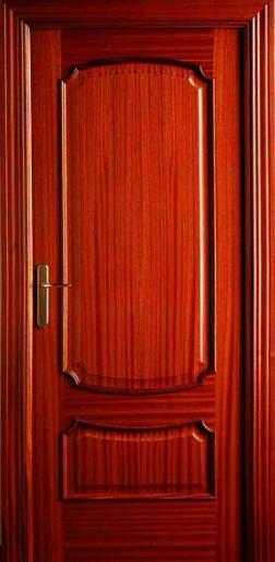 Puerta curvas invertidas puertas alberto cano for Puertas correderas curvas