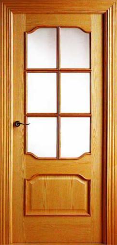 Puerta curvas v6 r puertas alberto cano for Puertas correderas curvas
