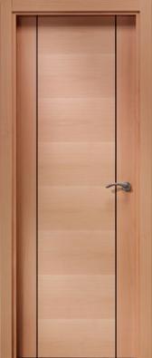 puertas baratas en marco directo puertas alberto cano