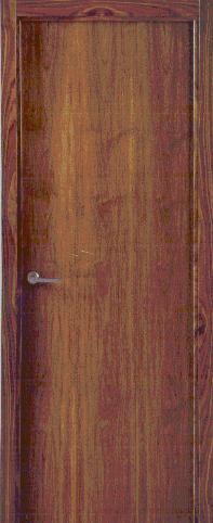 Casa residencial familiar instalacion de puertas usadas for Puertas usadas de madera