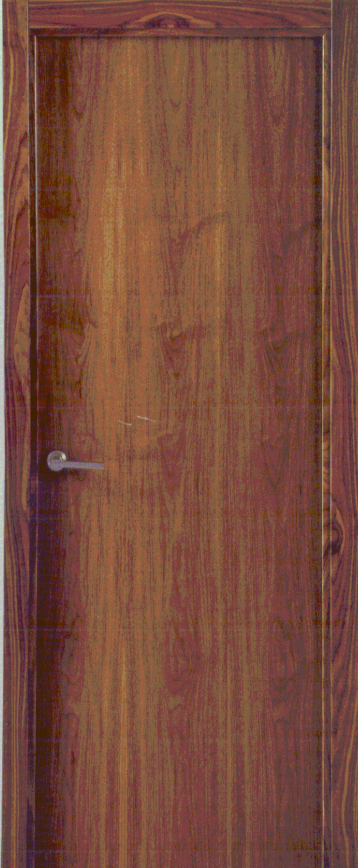 Puertas de madera economicas madrid car interior design - Puertas lisas blancas ...