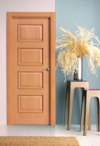 Puertas baratas valencia materiales de construcci n para - Carpinteros en valencia ...