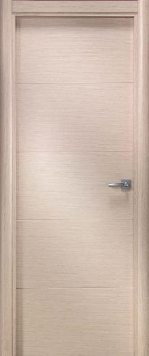Puerta de roble decape modelo lh 4r puertas alberto cano for Precio puertas de roble de interior