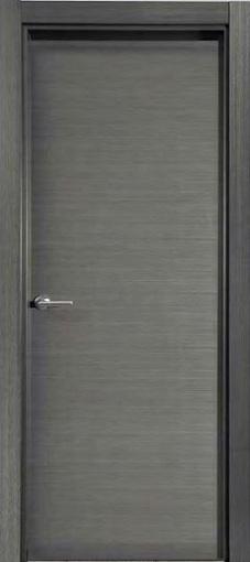 Puertas baratas econ micas puertas alberto cano for Puertas economicas para interiores