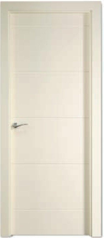 Puertas lacadas en blanco precios excellent gloria puerta - Puertas lacadas blancas precios ...