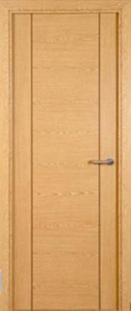 Puertas baratas en marco directo puertas alberto cano - Puertas de interior baratas en vigo ...