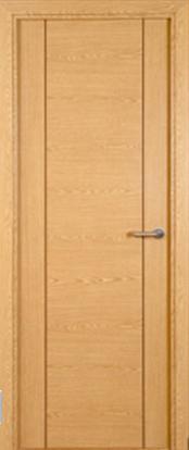 Puertas de interior clasicas puertas de calle modernas for Puertas economicas de interior