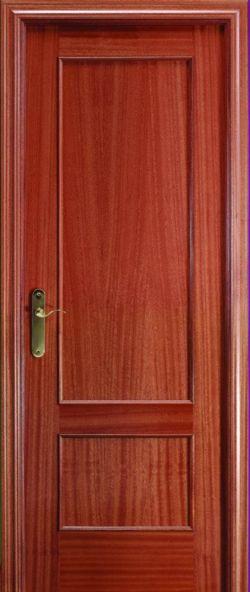 Puertas baratas econ micas puertas alberto cano for Puertas de paso baratas