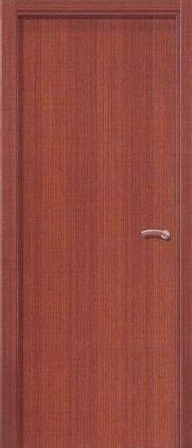 Puertas en madrid de oferta puertas alberto cano for Puertas sapelly