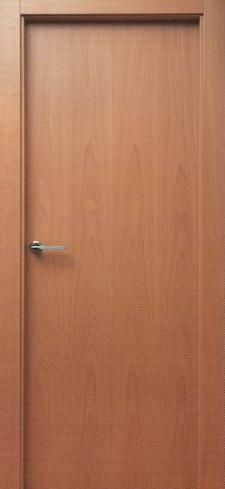 Puertas baratas en marco directo puertas alberto cano for Puertas de madera interiores baratas