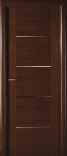 Puertas de interior modernas puertas alberto cano - Modelos de puertas de interior modernas ...